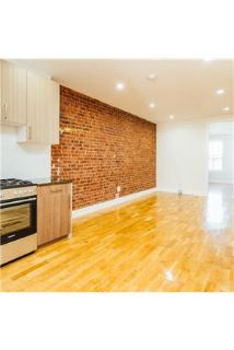 Pet Friendly 4+1.50 Apartment in Ridgewood. Will Consider!