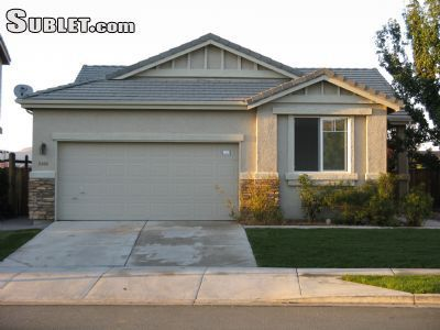 Two Bedroom In Sparks