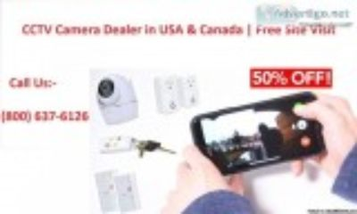 Shop Home Security Alarm Low Price Guarantee
