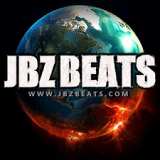 JBZ Beats - Hip Hop Beats for sale | Buy Rap Instrumentals Online