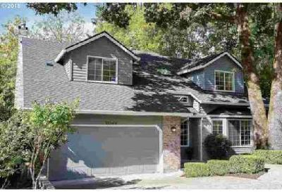 13369 Peters Rd Lake Oswego Four BR, This Westlake home has an