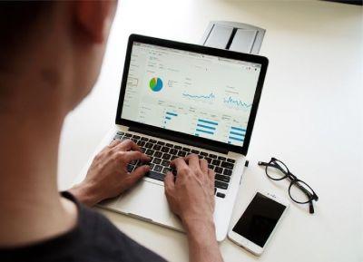 Find The Best Digital Marketing Service