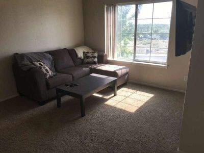 Cottonwood Heights 2Bed 2Bath With A View For Rent - Short/Long Term Lease