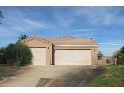 Preforeclosure Property in Laughlin, NV 89029 - Golf Club Dr