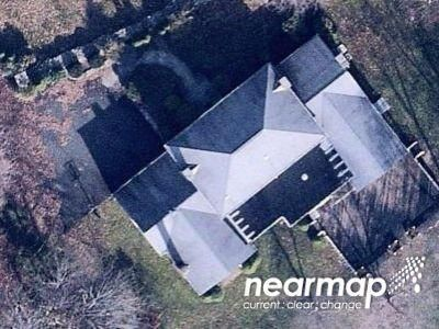 5 Bed 2.5 Bath Foreclosure Property in Redding, CT 06896 - Wagon Wheel Rd