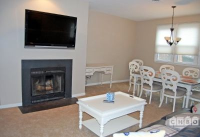 $3400 2 townhouse in Anne Arundel County