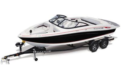 2018 Tahoe 700 Bowrider Boats Gaylord, MI