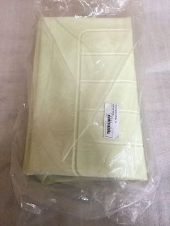 Buy Yamaha Golf Cart Seat Bottom Cover Ivory G2,G9 85 To 1995 Golf Carts motorcycle in Dingmans Ferry, Pennsylvania, United States, for US $67.00