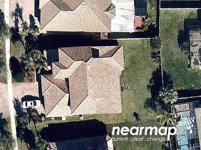4 Bed 2.5 Bath Foreclosure Property in Kissimmee, FL 34746 - Somerset Cir