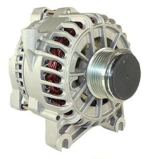 Sell Ford Mustang GT Alternator 4.6L 2005 2006 2007 2008 2009 2010 Motorcraft motorcycle in Mission Viejo, California, United States, for US $95.00