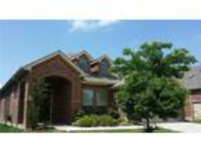 608 Mist Flower Drive Little Elm Texas 75068