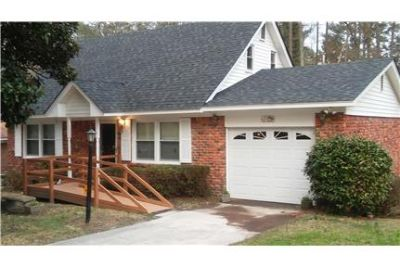 House for Rent in Northeast Columbia South Carolin