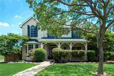 3330 Willowcreek Drive SUNNYVALE Three BR, Quiet and desirable