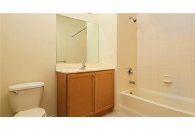 2 bedrooms Apartment - Experience luxurious style Station in Carteret, NJ.