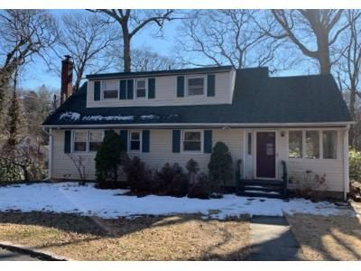 3 Bed 2 Bath Foreclosure Property in Miller Place, NY 11764 - Pringle Rd