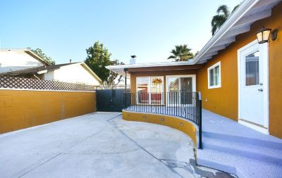 Apartment for Rent in Downey, California, Ref# 14025848