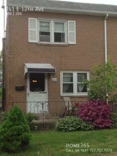 3 bedroom in Conshohocken