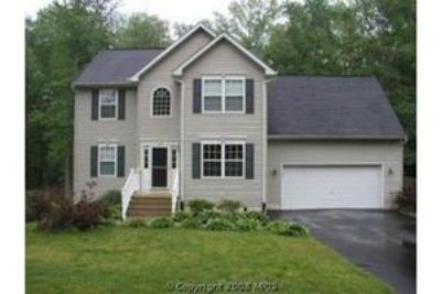 Craigslist - Housing for Rent in Bowling Green, VA - Claz.org