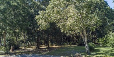Residential Lot For Sale in Rock Creek Fairhope AL!