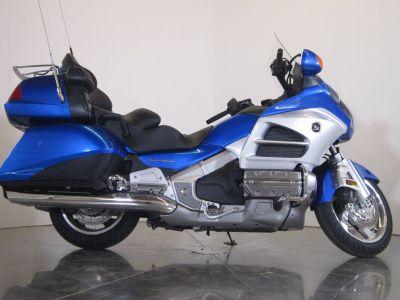 2012 Honda Gold Wing Touring Motorcycles Greenwood Village, CO