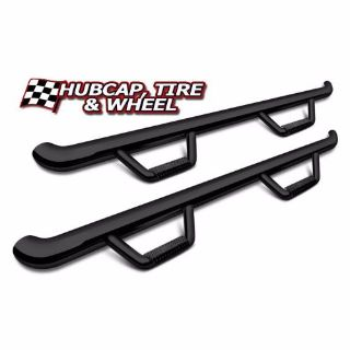 Buy SMITTYBILT NERF STEP BAR CHEVY/GMC SILVERADO SIERRA 2500/3500HD CREW C11100CC motorcycle in West Palm Beach, Florida, United States, for US $399.99