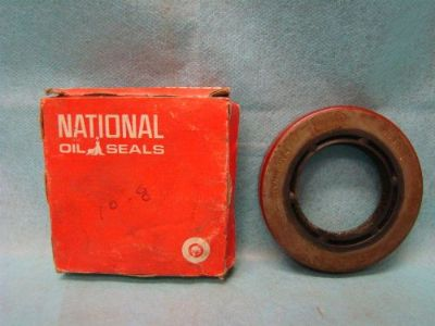 Find 1965 - 1973 Chrysler 300 Imperial New Yorker Oil Seal 8695S Oil Seal motorcycle in Vinton, Virginia, United States, for US $18.99