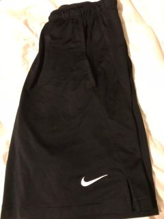 Men s Nike Athletic Shorts