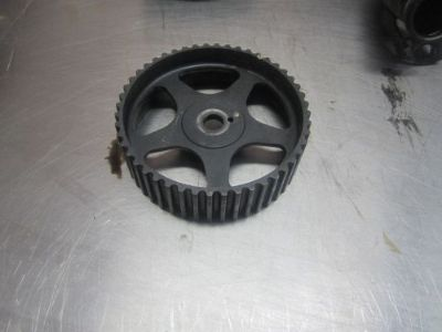 Sell UJ021 RIGHT CAMSHAFT GEAR 2005 KIA SORENTO 3.5 motorcycle in Arvada, Colorado, United States, for US $25.00