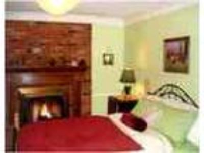 110 Cozy Fireplace Bedroom For Rent In Winston Salem