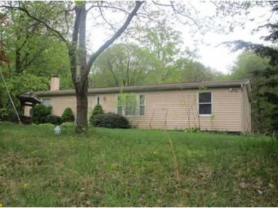 3 Bed 2 Bath Foreclosure Property in Forest Hill, MD 21050 - Rock Spring Church Rd