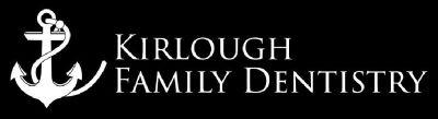 Kirlough Family Dentistry