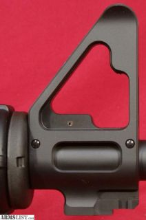 Want To Buy: Ruger AR556 Front sight post