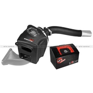 Buy aFe Power 45-12004 Performance Package Fits 14-15 1500 ProMaster 1500 motorcycle in Naperville, IL, United States, for US $695.00
