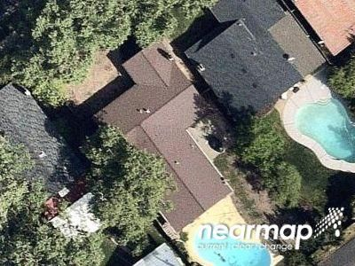 3 Bed 1.5 Bath Preforeclosure Property in Roseville, CA 95678 - Sierra Blvd