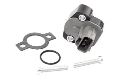 Find Omix-Ada 17224.05 - 1999 Jeep Grand Cherokee Throttle Positioning Sensor motorcycle in Suwanee, Georgia, US, for US $80.04