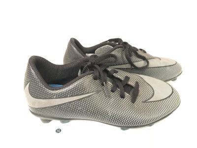 Nike Soccer Cleats Size 3