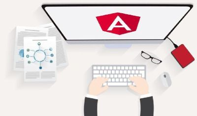 Why TOPS for Angular Development?