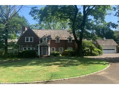 4 Bed 3 Bath Foreclosure Property in Jenkintown, PA 19046 - Gilbert Rd