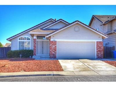 3 Bed 2 Bath Foreclosure Property in Pittsburg, CA 94565 - Seasons Dr