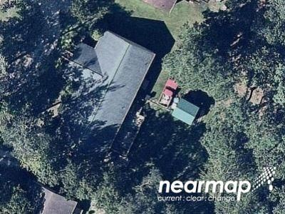 3 Bed 2 Bath Foreclosure Property in Calabash, NC 28467 - Maplewood Dr NW