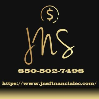 JNS Financial Services