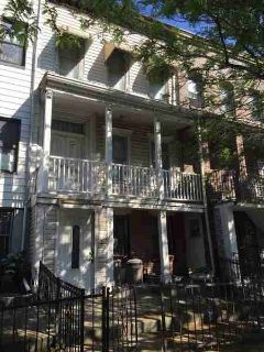 495 Fourth Avenue Brooklyn Four BR, Amazing investment property