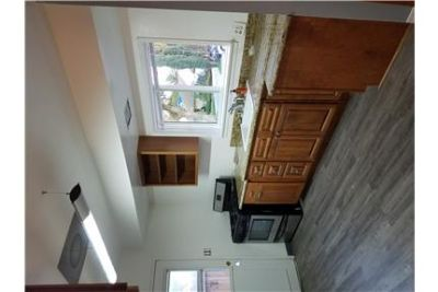 New remodeled 2bdr, 1 bath home, $2500, 1150sq ft