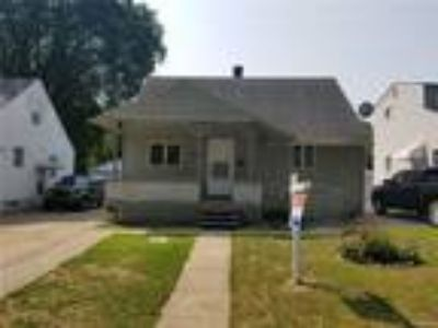 $68900 Four BR 2.00 BA, Dearborn Heights