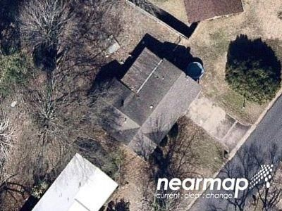 1.5 Bath Preforeclosure Property in Benton, AR 72015 - Pamela