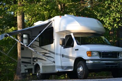 2006 Gulf Stream BT Cruiser 5211