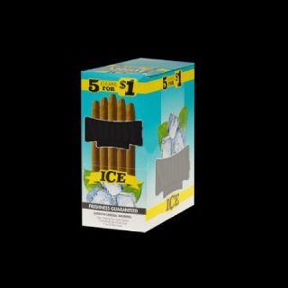 Get Custom Printed Cigar Packaging Boxes