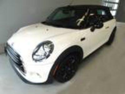 Used 2016 Mini Cooper Convertible 2dr in Wadsworth, OH