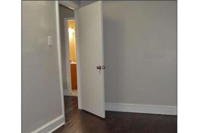Spacious Home For Rent!