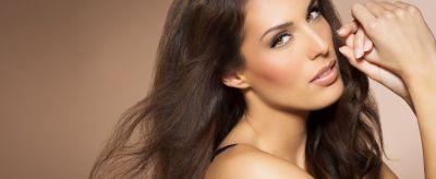 PRP for hair loss